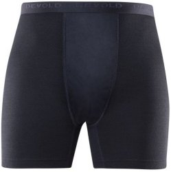 Devold Active Windstopper Boxer (Herre)