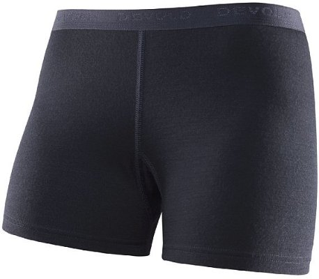 Devold Active Windstopper Boxer (Dame)