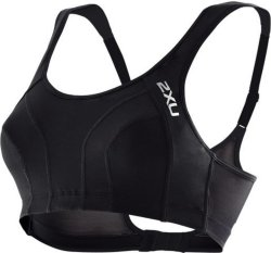2XU High Impact Support Bra
