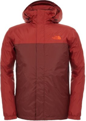 The North Face Men's Resolve Down Jacket (Herre)