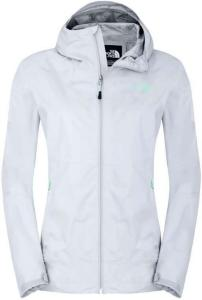 The North Face Pursuit Jacket (Dame)