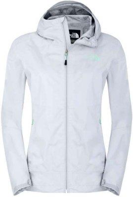 The North Face Pursuit Jacket (Dame)