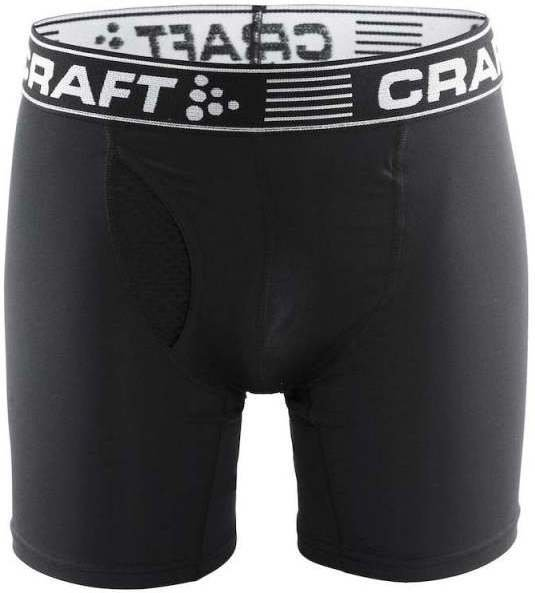 Craft Greatness Boxer 6-inch (Herre)