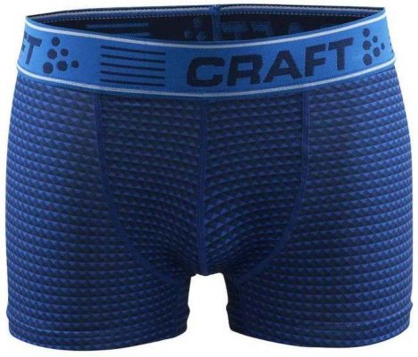 Craft Greatness Boxer 3-inch (Herre)