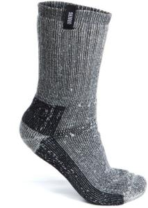 Urberg Mountain Trail Sock