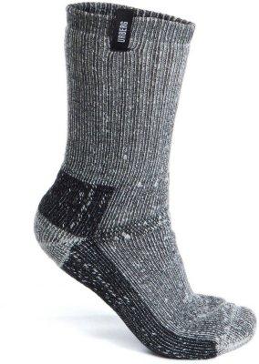 Urberg Mountain Trail Sock