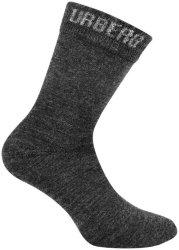 Urberg Thin Wool