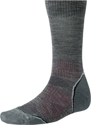 Smartwool - M PhD Outdoor Medium Crew