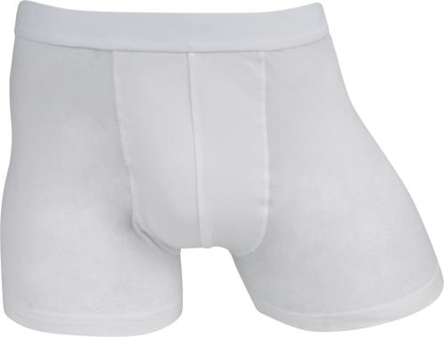 Bread & Boxers Boxer Brief Bread & Boxers (Herre)