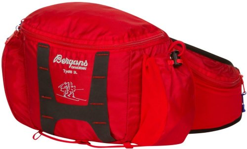 Bergans Tydal 3L