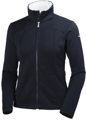 Helly Hansen HP Fleecejakke (Dame)