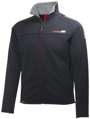 Helly Hansen HP Fleecejakke (Herre)