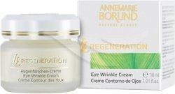 Annemarie Börlind LL Eye Wrinkle Cream