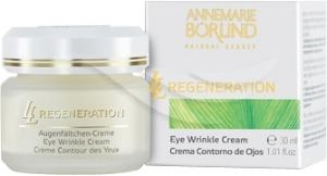 Annemarie Börlind LL Eye Wrinkle Cream
