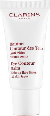 Clarins Eye Contour Balm All Skin Types