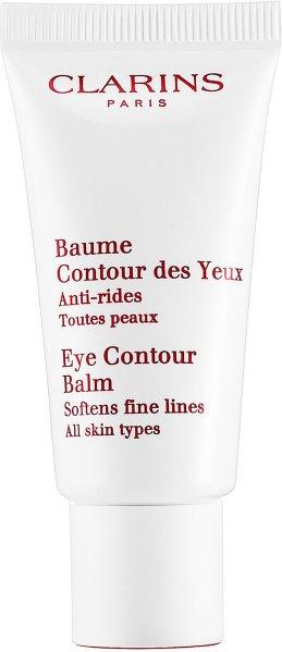 Clarins Eye Contour Balm All Skin Types