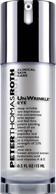 Peter Thomas Roth Un Wrinkle Eye