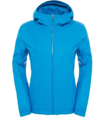 The North Face Quest Insulated Jacket (Dame)