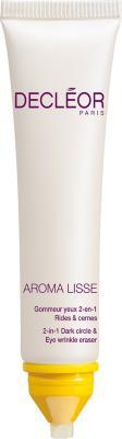 Decleor Aroma Lisse 2-in1 Dark Circles & Eye Wrinkle Eraser