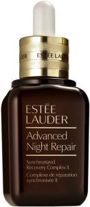 Estee Lauder Advanced Night Repair Complex 30ml