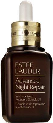 Estee Lauder Advanced Night Repair Complex 30ml
