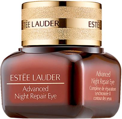 Estee Lauder Advanced Night Repair Eye Synchronized Complex