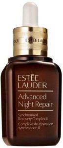 Estee Lauder Advanced Night Repair Complex 50ml