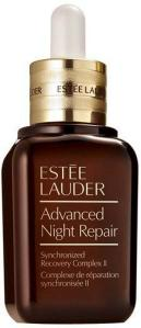 Estee Lauder Advanced Night Repair Complex 50ml