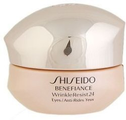 Shiseido Benefiance Wrinkle Resist 24 Intensive Eye Contour Cream