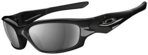 Oakley Straight Jacket 12-935