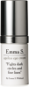 Emma S Ageless Eye Cream
