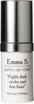 Emma S Ageless Eye Cream