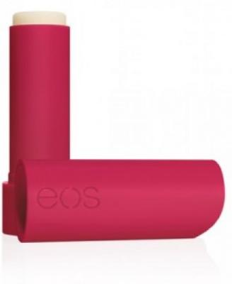 EOS Lip Balm Stick