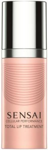 Cellular Performance Total Lip Treatment