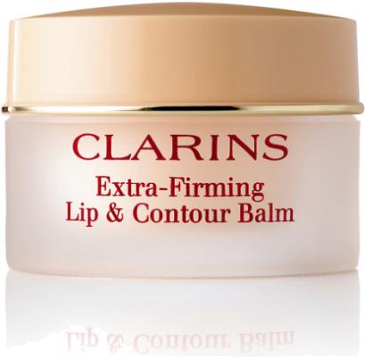 Clarins Extra Firming Lip & Contour Balm