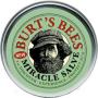 Burt's Bees Miracle Salve