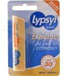 Lypsyl Extreme Lip Balm SPF 30