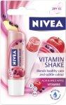 Nivea Vitamin Shake