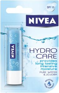 Nivea Hydro Care