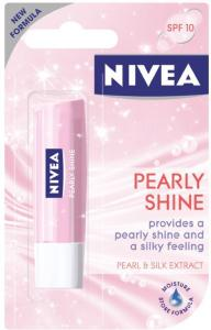 Nivea Pearly Shine