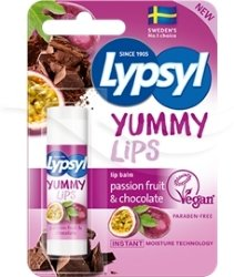 Lypsyl Yummy Lips