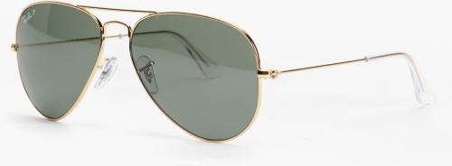 Ray-Ban Aviator Large Polarized RB3025