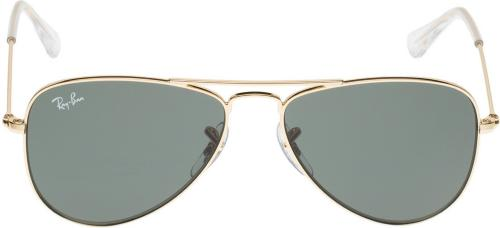 Ray-Ban Aviator Junior RJ9506S