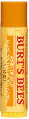 Burt's Bees Lip Balm Honey