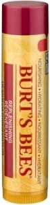 Burt's Bees Replenishing Pomegranate Oil