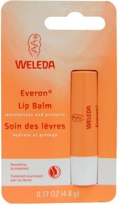 Weleda Everon Lip Balm