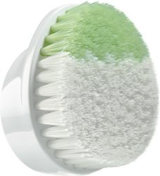 Clinique Sonic Brush Head 1 Pack