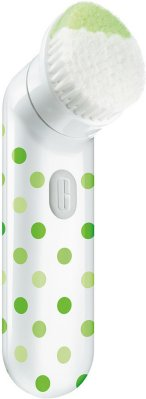 Clinique Sonic System Cleansing Brush Polka Dot