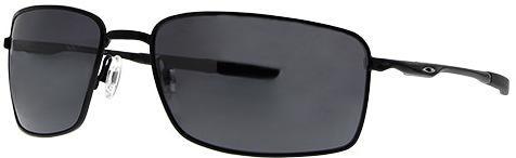 Oakley Radarlock XL OO9170 Polariserte Solbriller