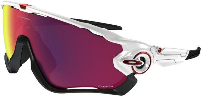 Oakley Jawbreaker Prizm OO 9290